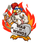War of Wings