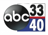 ABC 3340 radio color