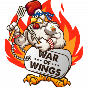 cropped-War-of-Wings-logo-FINAL-01.png